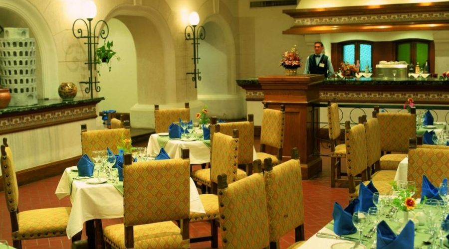 Pyramisa Sharm El Sheikh Resort - All Inclusive-71 of 85 photos
