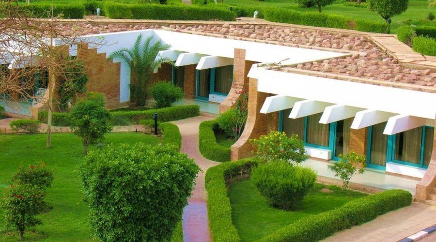 Pyramisa Sharm El Sheikh Resort - All Inclusive-73 of 85 photos