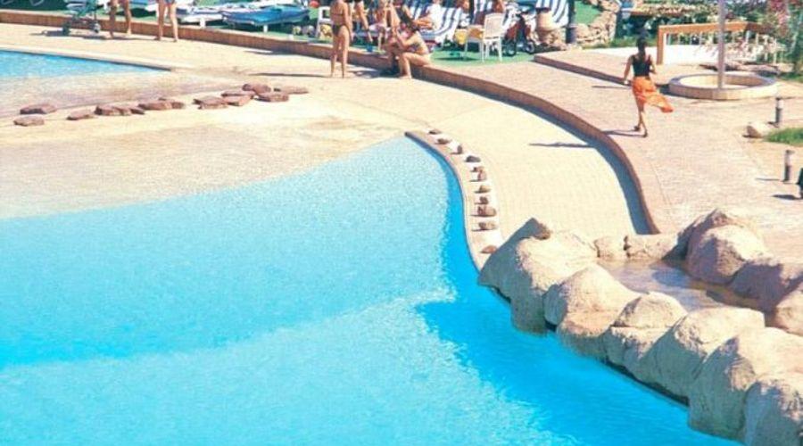 Pyramisa Sharm El Sheikh Resort - All Inclusive-77 of 85 photos