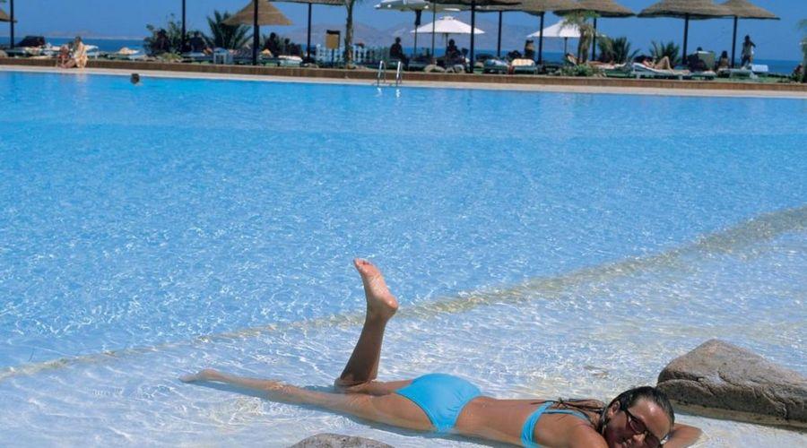 Pyramisa Sharm El Sheikh Resort - All Inclusive-78 of 85 photos