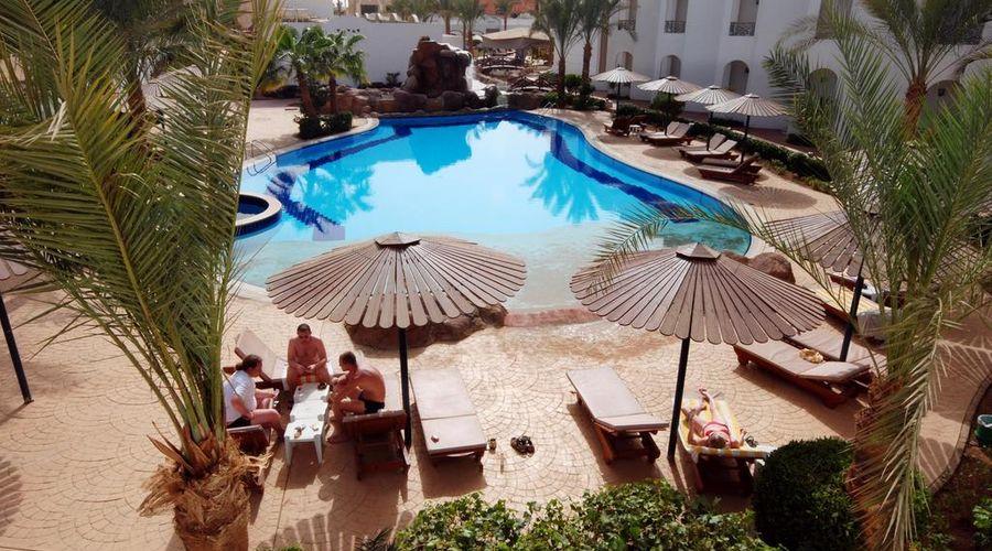 Coral Hills Resort-14 of 38 photos