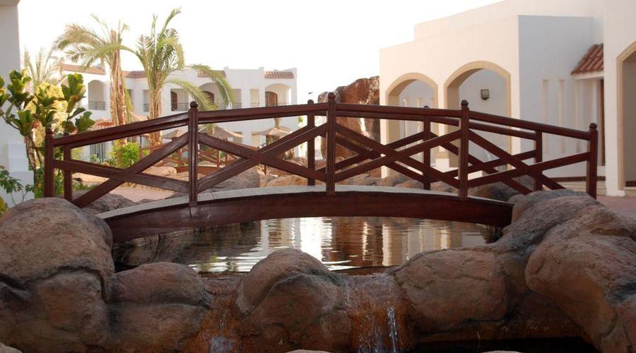 Coral Hills Resort-16 of 38 photos