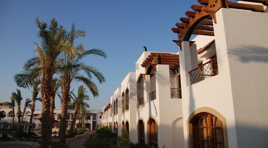 Coral Hills Resort-17 of 38 photos