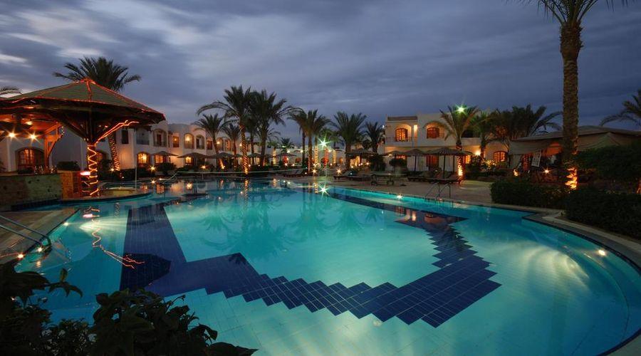 Coral Hills Resort-24 of 38 photos