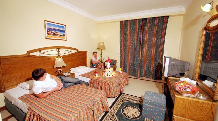 Coral Hills Resort-32 of 38 photos