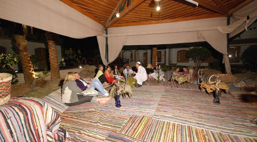 Coral Hills Resort-10 of 38 photos