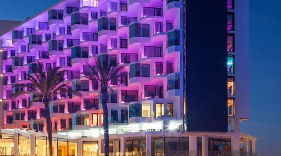 فندق هارد روك إيبيزا-1 من 40 الصور