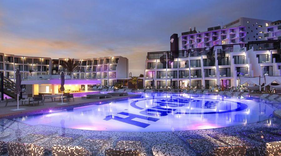 فندق هارد روك إيبيزا-33 من 40 الصور