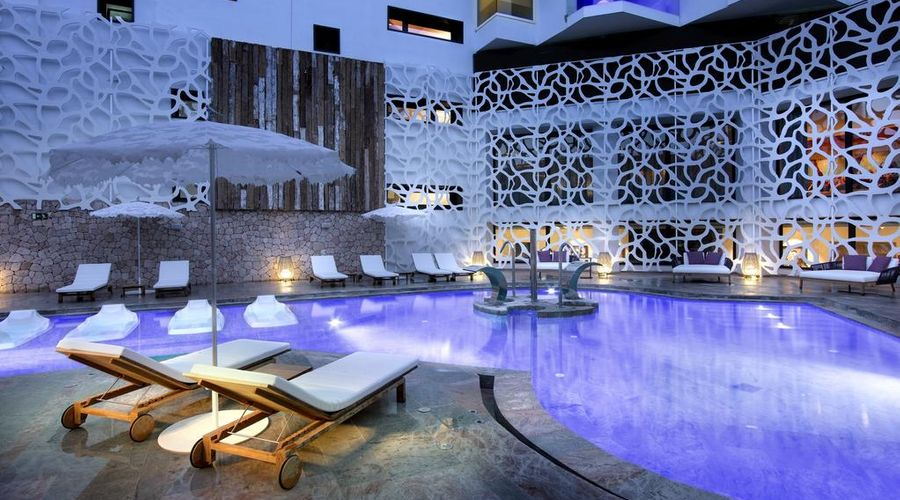 فندق هارد روك إيبيزا-40 من 40 الصور
