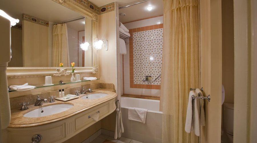 فندق ديزني لاند®-15 من 46 الصور