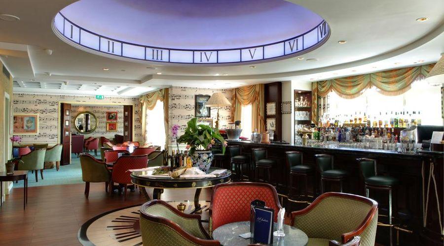 فندق ديزني لاند®-2 من 46 الصور