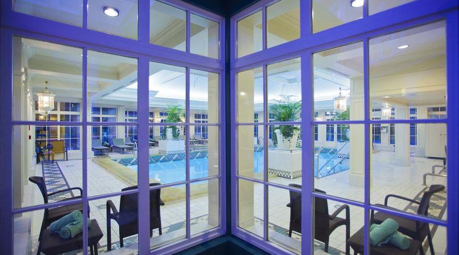 فندق ديزني لاند®-22 من 46 الصور