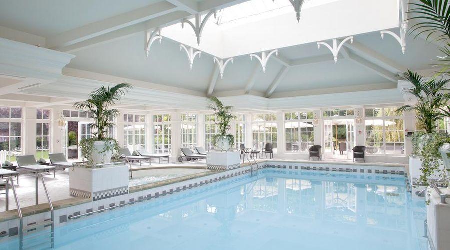 فندق ديزني لاند®-35 من 46 الصور