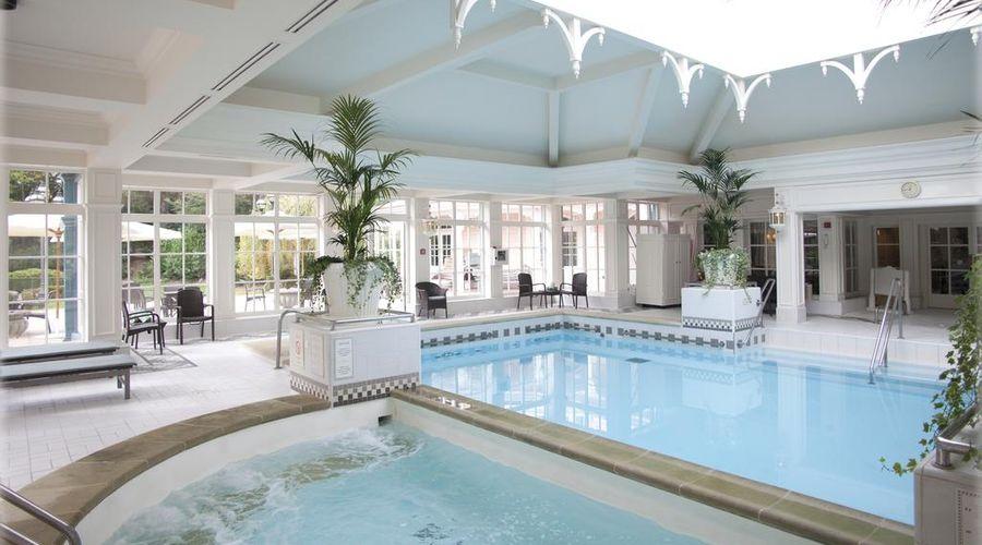 فندق ديزني لاند®-36 من 46 الصور