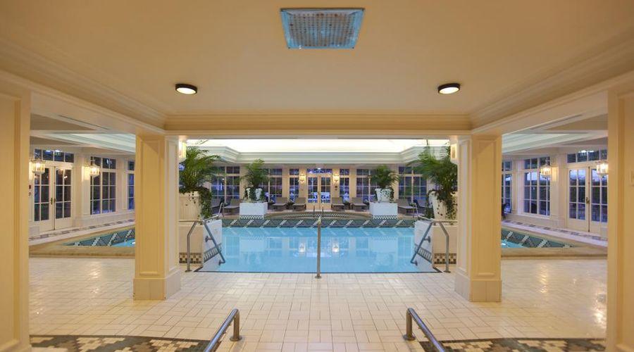 فندق ديزني لاند®-37 من 46 الصور