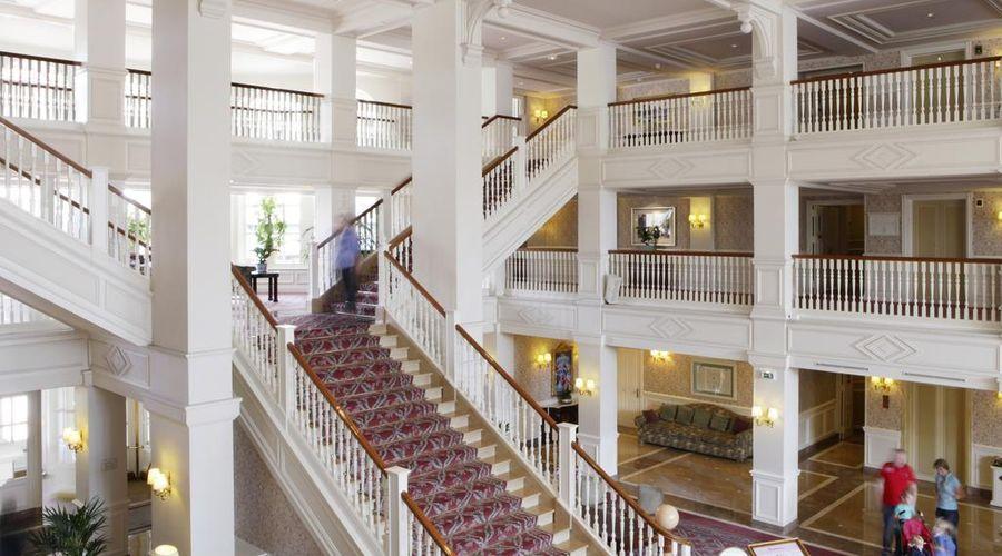 فندق ديزني لاند®-5 من 46 الصور