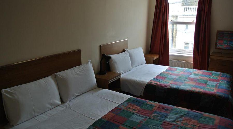 فندق كارلتون-11 من 25 الصور