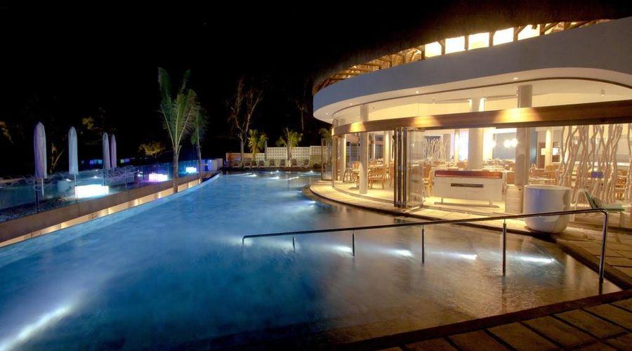 Radisson Blu Poste Lafayette Resort & Spa, Mauritius (Adults Only)-2 of 24 photos