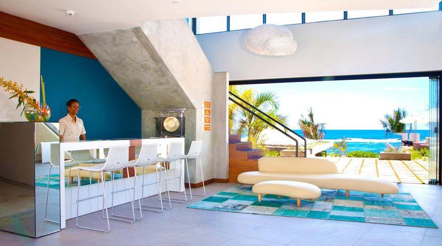 Radisson Blu Poste Lafayette Resort & Spa, Mauritius (Adults Only)-12 of 24 photos