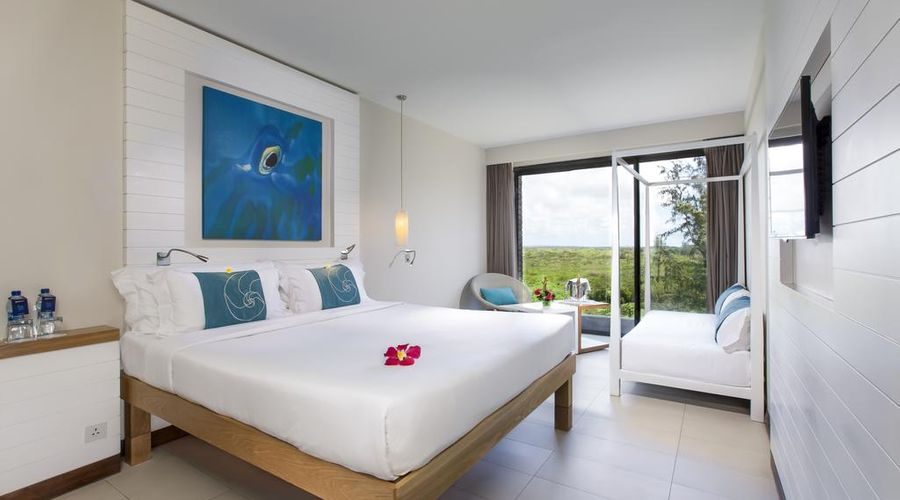 Radisson Blu Poste Lafayette Resort & Spa, Mauritius (Adults Only)-13 of 24 photos
