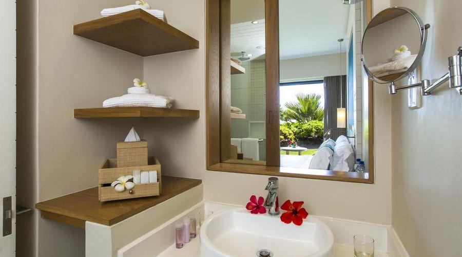 Radisson Blu Poste Lafayette Resort & Spa, Mauritius (Adults Only)-14 of 24 photos
