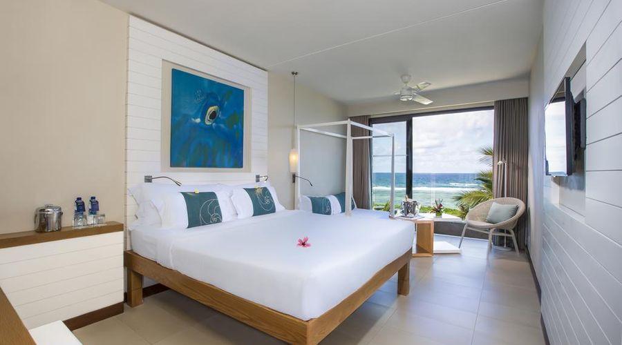Radisson Blu Poste Lafayette Resort & Spa, Mauritius (Adults Only)-16 of 24 photos