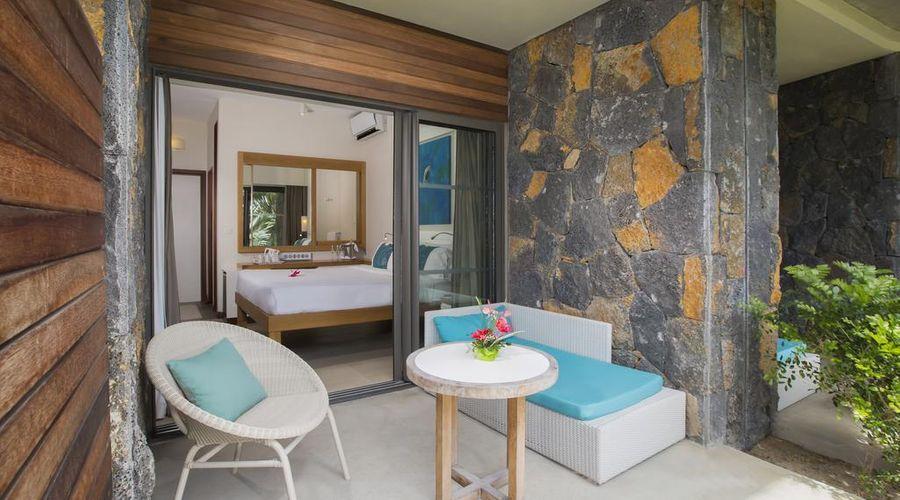 Radisson Blu Poste Lafayette Resort & Spa, Mauritius (Adults Only)-18 of 24 photos