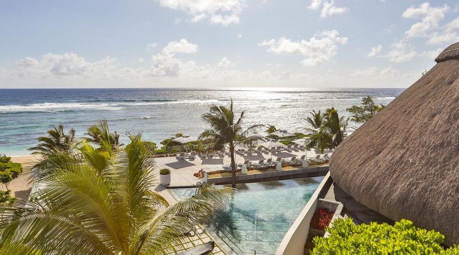 Radisson Blu Poste Lafayette Resort & Spa, Mauritius (Adults Only)-19 of 24 photos