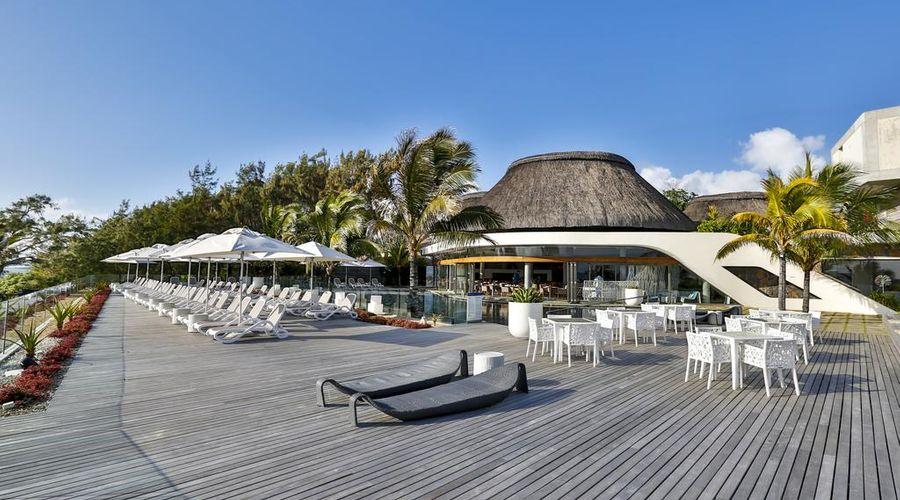 Radisson Blu Poste Lafayette Resort & Spa, Mauritius (Adults Only)-20 of 24 photos