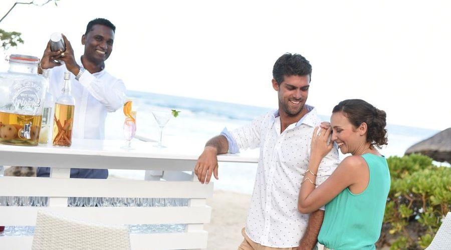 Radisson Blu Poste Lafayette Resort & Spa, Mauritius (Adults Only)-21 of 24 photos