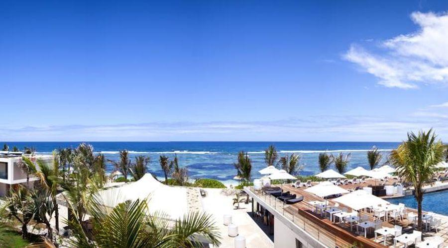 Radisson Blu Poste Lafayette Resort & Spa, Mauritius (Adults Only)-22 of 24 photos
