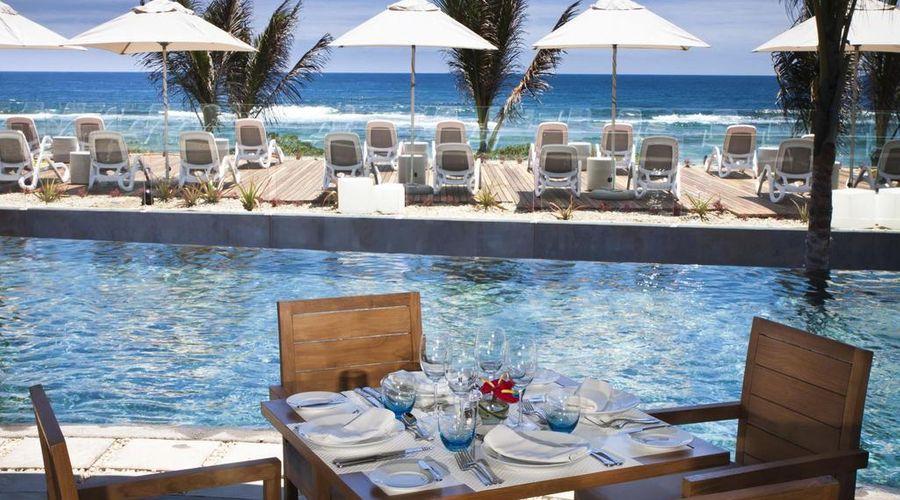Radisson Blu Poste Lafayette Resort & Spa, Mauritius (Adults Only)-24 of 24 photos