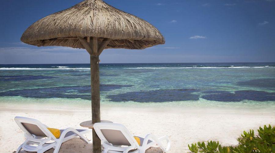 Radisson Blu Poste Lafayette Resort & Spa, Mauritius (Adults Only)-4 of 24 photos