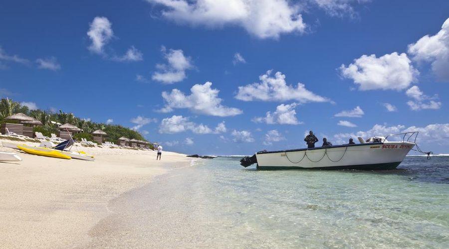 Radisson Blu Poste Lafayette Resort & Spa, Mauritius (Adults Only)-6 of 24 photos
