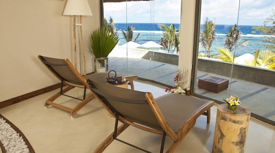 Radisson Blu Poste Lafayette Resort & Spa, Mauritius (Adults Only)-7 of 24 photos