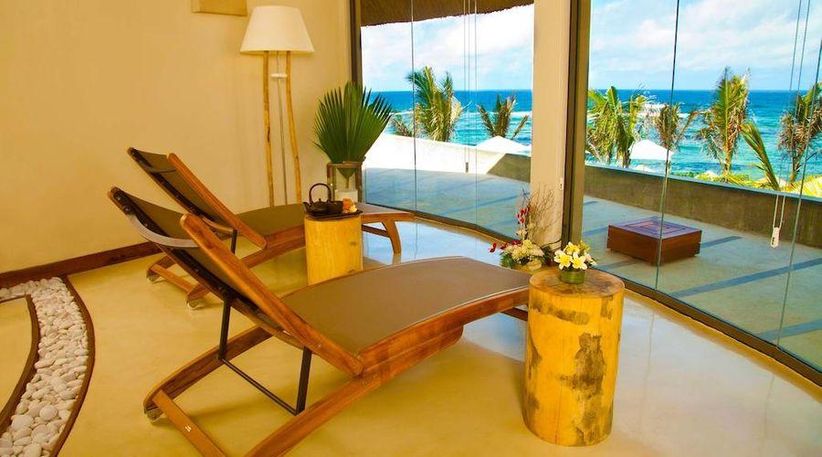 Radisson Blu Poste Lafayette Resort & Spa, Mauritius (Adults Only)-9 of 24 photos