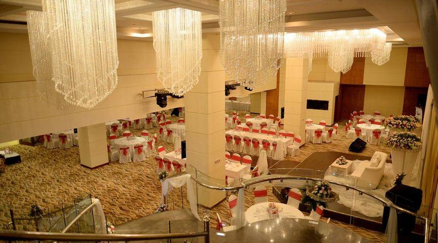 فندق الحياة جدة كونتيننتال-9 من 40 الصور