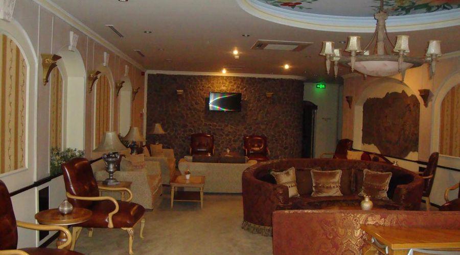 فندق فوندا-11 من 24 الصور