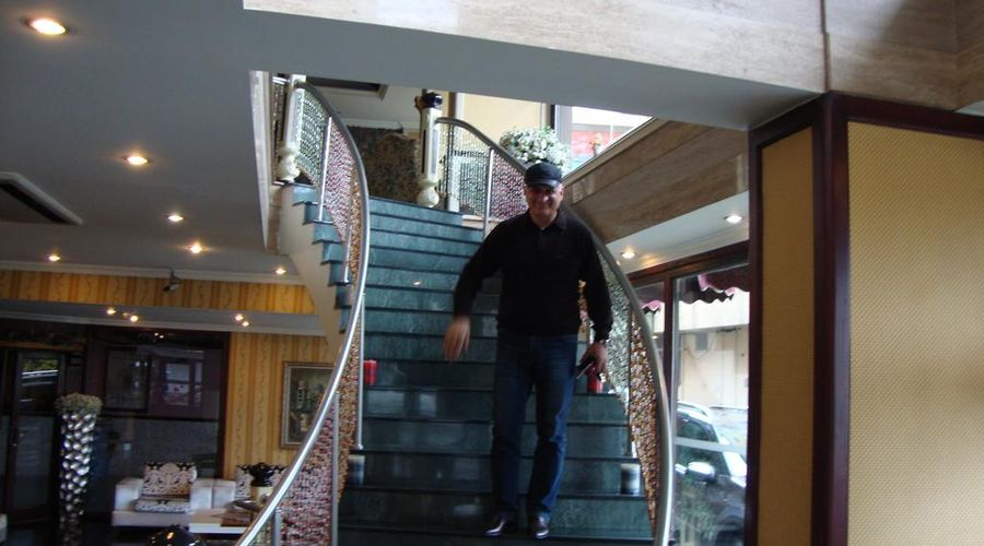فندق فوندا-12 من 24 الصور