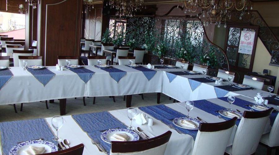 فندق فوندا-15 من 24 الصور