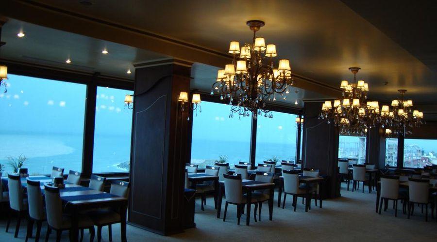 فندق فوندا-16 من 24 الصور