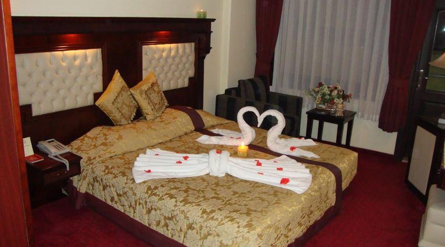فندق فوندا-17 من 24 الصور