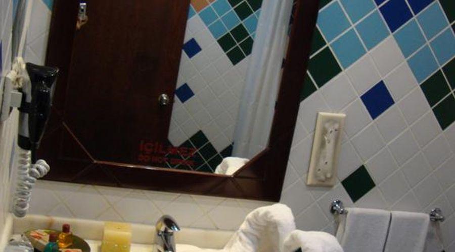 فندق فوندا-19 من 24 الصور