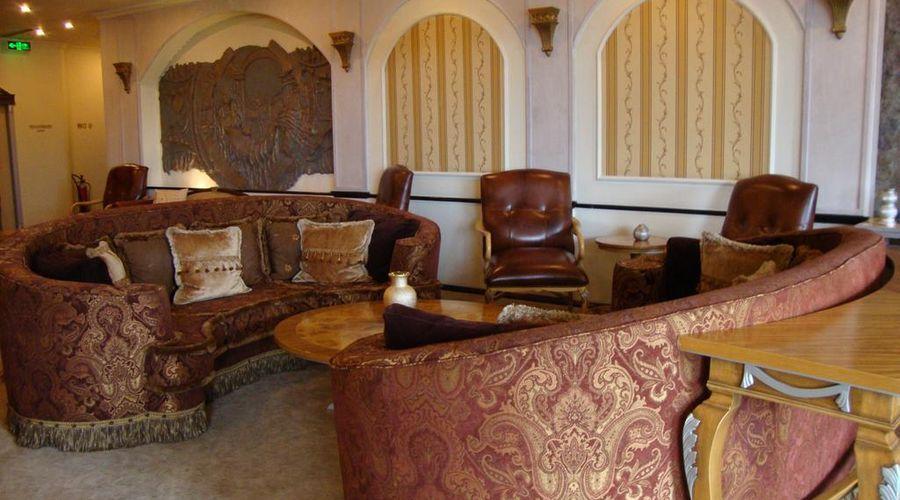 فندق فوندا-7 من 24 الصور
