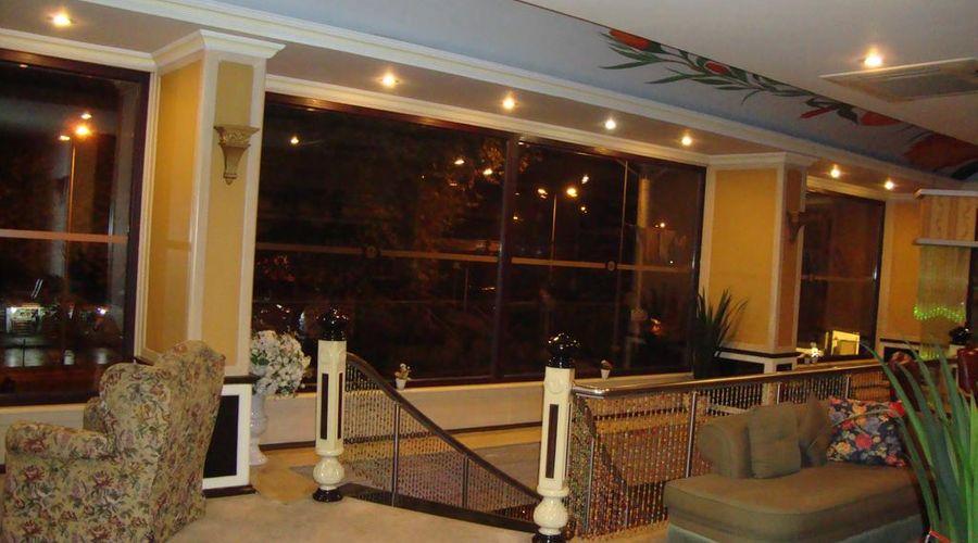 فندق فوندا-9 من 24 الصور