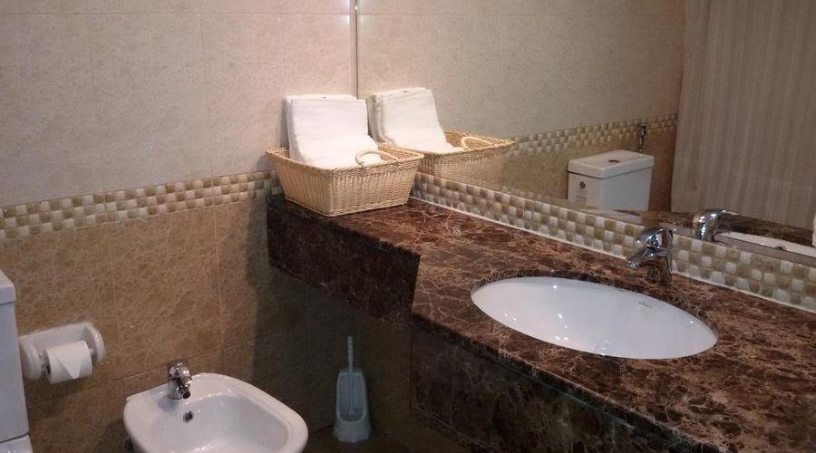 Fortune Classic Hotel Apartment-24 of 40 photos