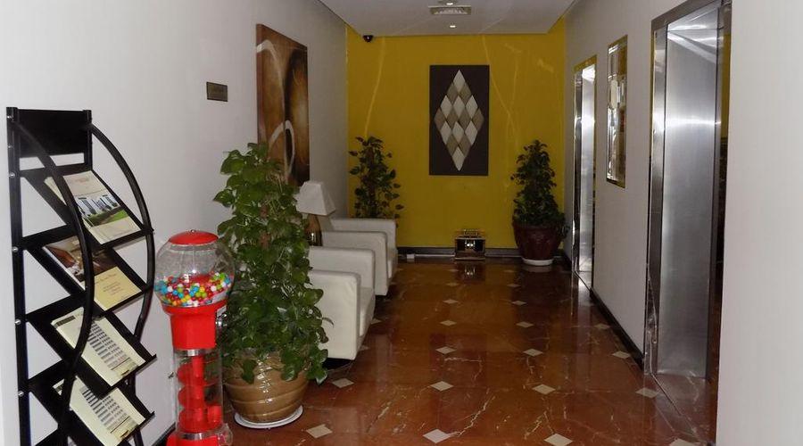 Fortune Classic Hotel Apartment-26 of 40 photos