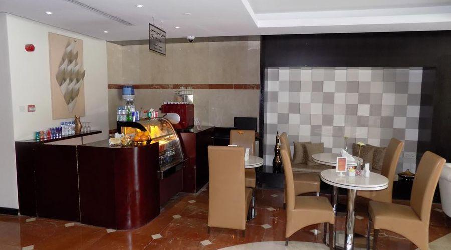 Fortune Classic Hotel Apartment-29 of 40 photos