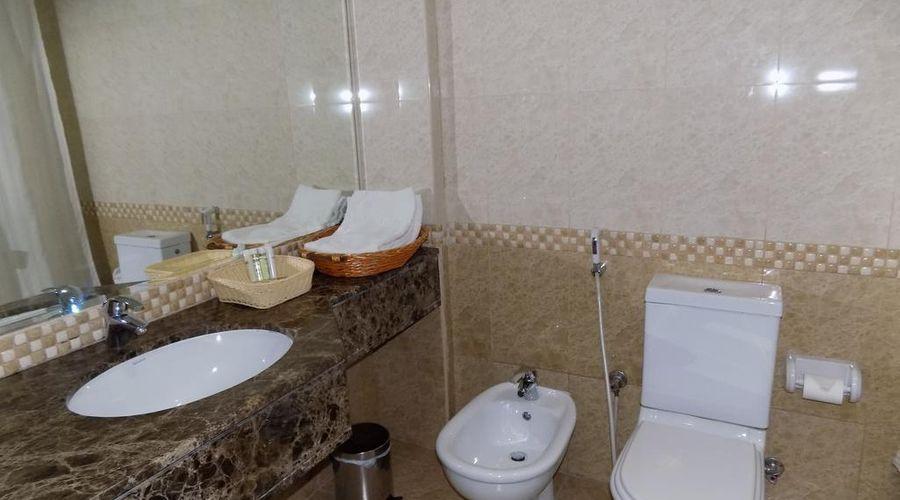 Fortune Classic Hotel Apartment-35 of 40 photos
