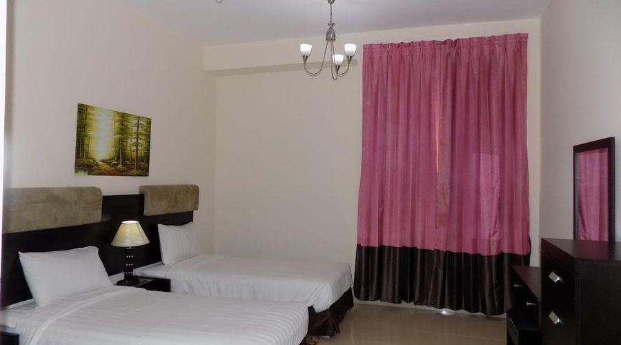 Fortune Classic Hotel Apartment-37 of 40 photos